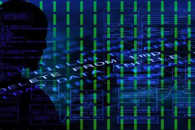 Milliárdos károkat okoznak a kibervírusok