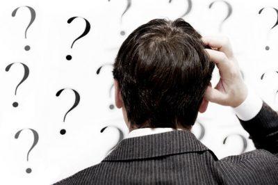 Mit lehet kérni ezután a közigazgatási ügyekben eljáró bíróságoktól?