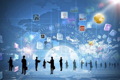 Az ügyvédi irodák jövője - Ahogy a CCBE látja