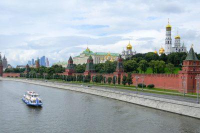 A legfőbb ügyész orosz kollégájával tárgyalt Moszkvában