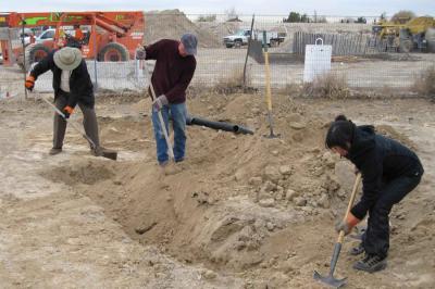 A munkáltatók kétharmadánál találtak munkaügyi szabálytalanságokat