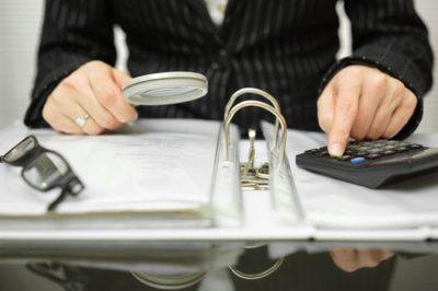 A NAV-ra nem vonatkozik az Ügyvédi törvény?