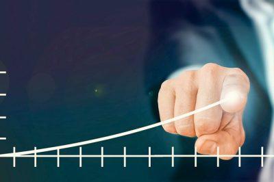 KORONAVÍRUS - Nagymértékben nőhet a fizetésképtelenné váló cégek száma a válság hatására
