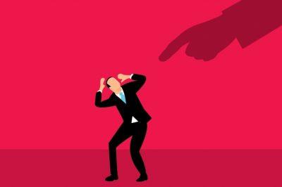 Nem maradhatnak titokban a munkáltatók csalásai - Új NAV-szolgáltatás