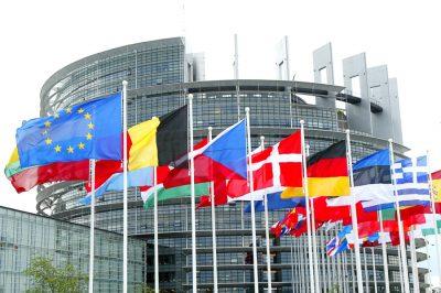 Mindenki elmondta a magáét az EU-s magyar jogállamisági meghallgatáson