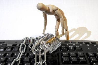 Nem kötelezhető adat-előállításra az adatkezelő