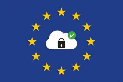A nem-személyes adatok szabad áramlását szorgalmazza az EU