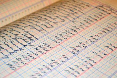 Nem várható jelentős tehercsökkenés a könyvelők, adótanácsadók munkájában