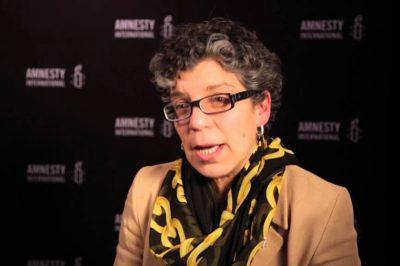 Nem védik a jogvédőket – gyilkosságok és erőszakos eltüntetések (video)