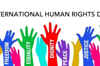 A jogvédelem minden esetben a jogtudatosságon alapuló felelõsségvállalással kezdõdik - Az ombudsman üzenete az emberi jogok világnapján