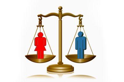 Halaszthatatlan a továbblépés a nők jogainak érdekében - Új európai nyomás a nők egyenjogúsítására