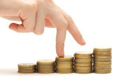 Közbeszerzés 2017-ben: növekvő díjak, egyszerűbb kifizetés