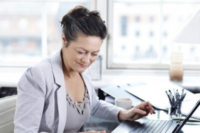 A nyugdíj mellett végzett munka nyugdíjnövelésre jogosít