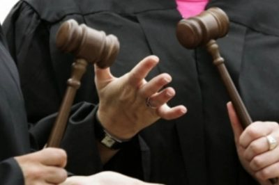 Az OBH elnökének közleménye felelőtlen és figyelmen kívül hagyja a bírák érdekeit - Az OBT válasza