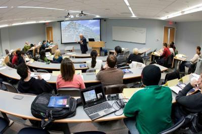 Az egyéni ügyvédek oktatási tevékenységének megítéléséről a személyi jövedelemadóban