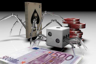 Onlineszerencsejáték-szolgáltató javára döntött a bíróság a magyar állammal szemben