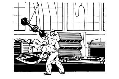 KORONAVÍRUS - Óriási munkaügyi módosítás