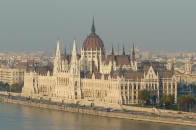 Önálló törvénybe foglalták a behajtási költségátalányt