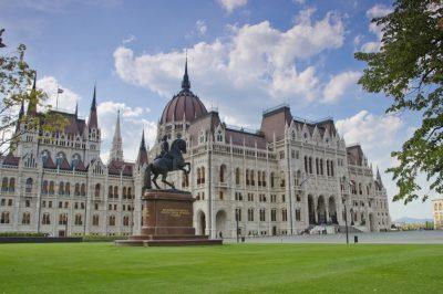 Módosítva ismét elfogadta a Ház a közigazgatási perrendtartási törvényt