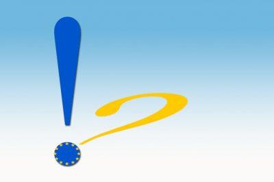 Öt terület miatt küldött felszólító levelet Magyarországnak az EB