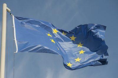 Ötven eljárás folyik hazánk ellen az uniós jog be nem tartásáért
