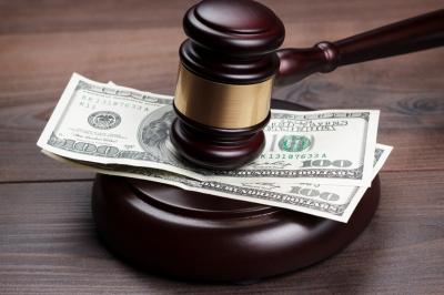 Az óvadék szabályai a büntetőeljárásban