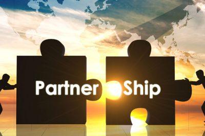 Partnerségi megállapodást kötött a Fővárosi Törvényszék és a Bécsi Tartományi Büntetőbíróság