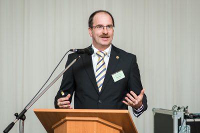 A közigazgatási szervek működését az eljárási szabályokon túli követelmények is meghatározzák - mondta el dr. Patyi András