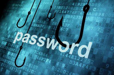 Nemzetközi kiberbűnözés szeminárium