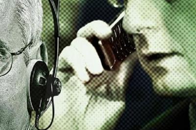 Jogerős a strasbourgi elmarasztalás a titkos megfigyelésére jogosító szabály ügyében