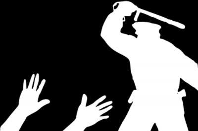 Brutális kényszervallatás eltussolása miatt ítélték el a magyar államot
