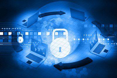 Támogatták az EU és az USA közötti bűnüldözési adatmegosztás egyezményét