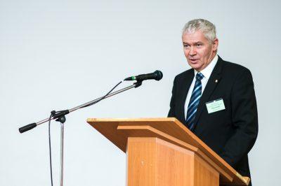 Új módon kell megközelíteni a jogalkalmazást – összegezte tízéves tapasztalatait dr. Polt Péter