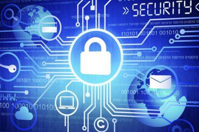 Megállapodott az EU és az USA a személyes adatok védelméről