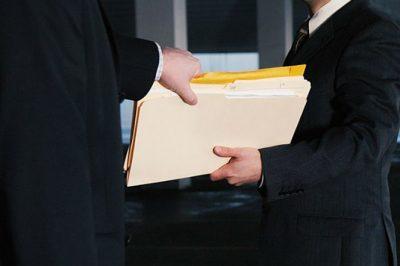 A közös ajánlattevők és az alkalmassági feltételek