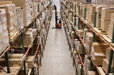 Bérelt raktárhelyiség után kell-e iparűzési adót fizetni?