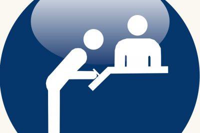 Felhívás regisztrációra az adók módjára behajtandó köztartozások jogosultjai részére