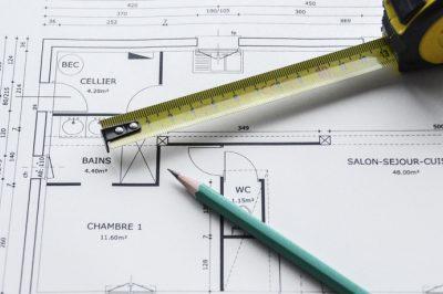KORONAVÍRUS - Rendkívüli szabályok az építési engedélyeknél