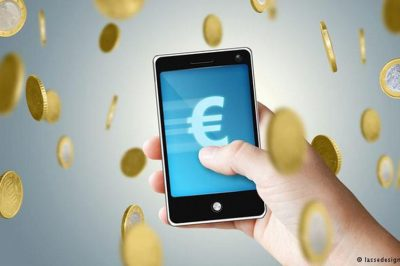 Eltörölték a roaming díjat az EU-ban