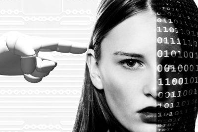 Az EP a robotoktól védené az embert
