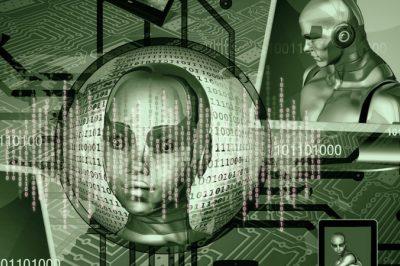 Robotügyvéddel az emberi jogokért