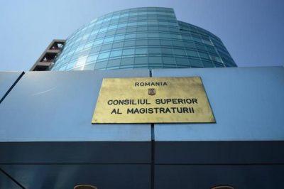 A román bírák szövetsége szerint országuk nem nevezhető működő jogállamnak