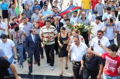 A baltás gyilkos kiadatása - Azerbajdzsán megsértette, Magyarország pedig nem a nemzetközi jogot az EJEB szerint