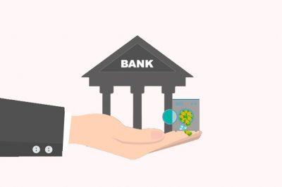 Sok pénzmosásgyanús esetet nem jelentettek be a bankok a hatóságnak - Miért?
