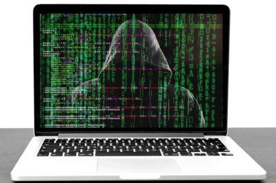 Ügyvédi irodák figyelmébe is: súlyos következményekkel járhatnak a  kibertámadások