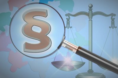 Szakértői bizottságot állít fel az igazságügyi miniszter – megvitatja javaslatait a hivatásrendek képviselőivel
