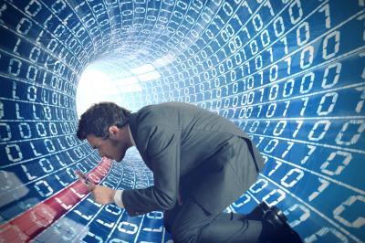Módosult a jogi szakvizsgáról szóló rendelet - Egyszerűbb és gyorsabb jelentkezés, csak elektronikus úton