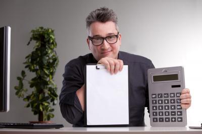 Hogyan kell a számlát helyesbíteni?