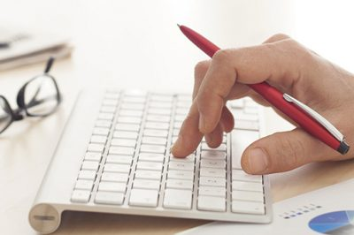 A könyvelők szerint egyszerűbb lenne az elektronikus számlázás