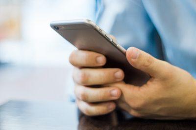 Számlázzon okostelefonról! – Mobilapplikációt fejlesztett a NAV